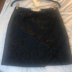 Marni Skirt (NWT)